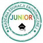 ak_junior